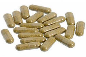 portland placenta pills