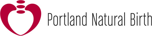 Portland Natural Birth header image