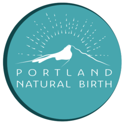Portland Natural Birth